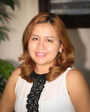 Lizette Alvarado